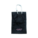 40710 Arm Slings (Black)