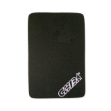 40740 Powerpad (Black)