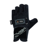 40134 Wristguard Protect (Black)