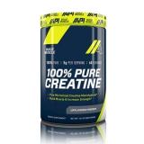 Creatine  Monohydrate (60Serv)