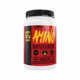 Mutant Amino (600)