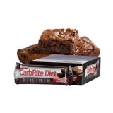 CarbRite Diet Bar (12x56g)