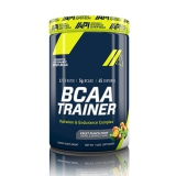 Api BCAA Trainer (45Serv) (25% OFF - short exp. date)
