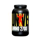 Amino 2700 (700)