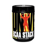 BCAA Stack (2,2lbs)