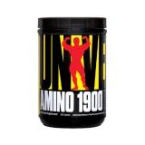 Amino 1900 (300)