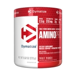Dymatize Amino Pro (270g) (25% OFF - short exp. date)