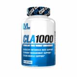 CLA1000 Softgels (90)