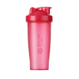 Blender Bottle - Classic Color (28oz)