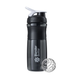 Sportmixer Black (28oz)