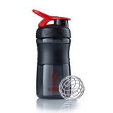 Sportmixer Black (20oz)