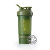 Blender Bottle - Pro Stak (22oz)