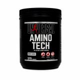 Amino-Tech (375 Tabs)