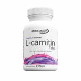 L-Carnitin Tabs (60)