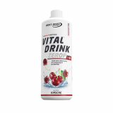 Low Carb Vital Drink (1000ml)