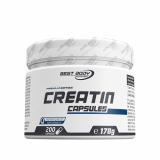 Creatin (200)