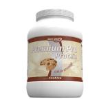 Best Body Nutrition Premium Pro (750g) (25% OFF - short exp. date)