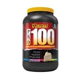Mutant Mutant Pro-100 (2lbs) (25% OFF - short exp. date)