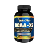 Ronnie Coleman SS - BCAA XS (200)